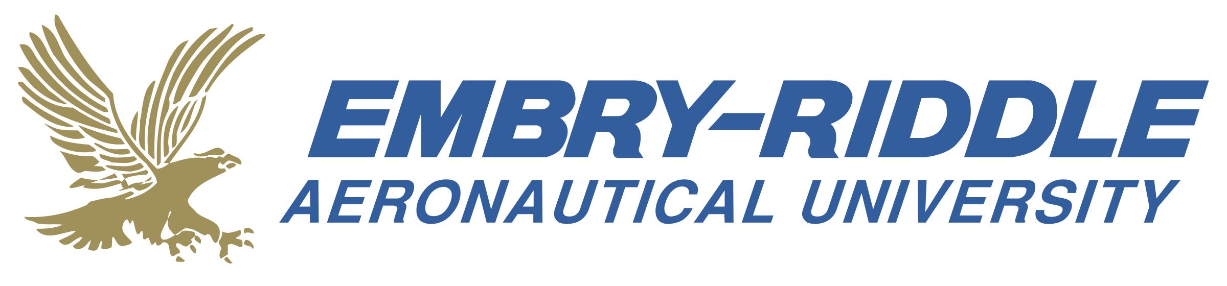 Embry Riddle Aeronautical University Erau