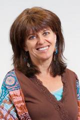 Abby Merickel