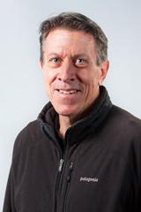 Dr, Abel Wolman