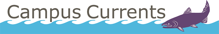 Campus Currents Logo