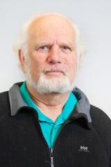 Joel Kabakov