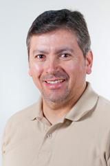 Luis Ziegner