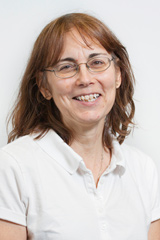 Pam Morse
