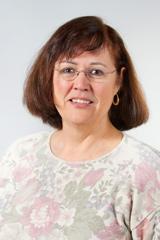 Silvia Huszar