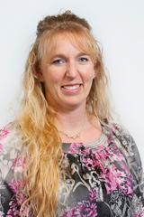 Siri Olson