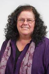 Tess Fegel-Osborne