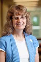 Doris Jepson
