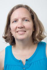Julie Belmore