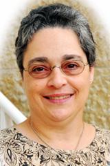 Linda Hughitt