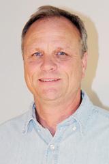 Marty Fiegenbaum