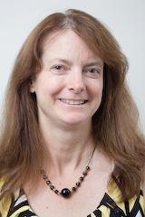 Pam Ritzenthale
