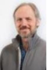 Dan Ropek
