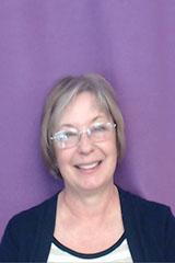 Kathleen Viemeister