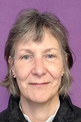 Kathy Goe