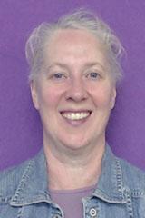 Lori Warneking