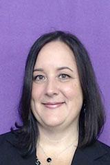 Monica Pope