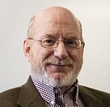 Todd Meislahn