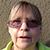 Debra Kochis Headshot