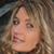 Melissa Bickle