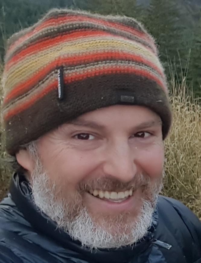 Robert Kovacich