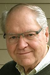 Tom Kaser