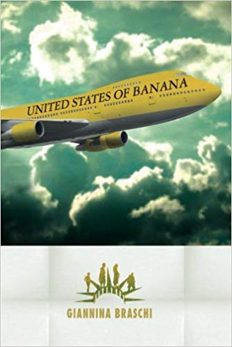 United States of Banana