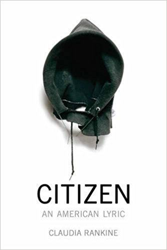 Citizen : an American lyric