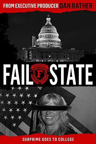 Fail state [videorecording]